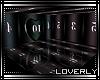 [Lo] Love Room Derv