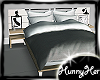 Couples Bed