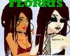 F> DarkRed Principessa