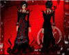 @sh*Vampire Witch