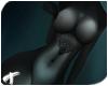 Raven | Furkini