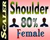 Shoulder Resizer 80%