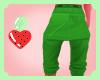~berry cute   pants