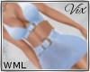 WV: Cara Blue ~WML