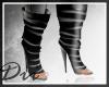 Dii:. Culture -Boots-