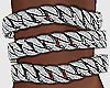 Iced Bracelets R