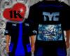 !!1K TYC BOSS SHIRT
