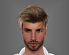 Damian Blonde