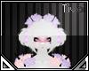 Tiv| PastelGoth Roses 4