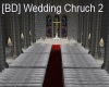 [BD] Wedding Chruch 2