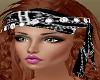 Add Gypsy Headband