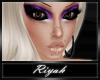 !R  Wicked Beauty FAIR