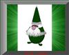 Helper Elf Decoration
