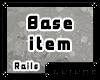 [S] B Rails