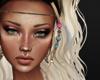 Malisa *blonde mixes