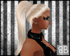 [BB] Ponytail Base Blnd3