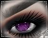 [L4] Purple Eye
