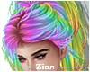 Rhonda Rainbow v2