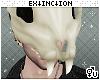 #tox: half skull