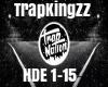 TrapKingz-Hide
