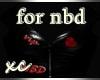 [xc]- NBD