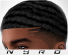 Brushed Waves V2