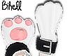.::Kitten Gloves::.