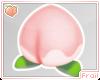 f | acnl peach
