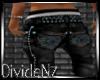 :D Versace Baggy/S Jeans