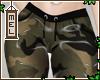 [m]' ★ Military