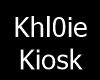 K flash banner