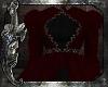 E*VampireCoronationGown