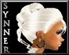 SYN-Elegance-PlatinumAsh