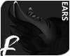 ` Spade | Ears 3