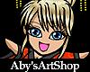 AbyS -Ann 2-