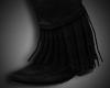 ^^Black boots