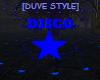 DISCO STAR