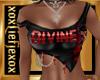[L] DIVINE Top F