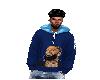 {Q}Nipsey hoodie v2