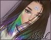 | Cocoa Rainbow Lola