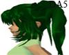 (A) Guru Emerald
