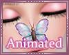 Nose Flutter Anim V2