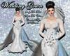 Wedding Gown Bundle V.5