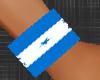 *Bracelet Honduras