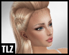 [TLZ]Erika Hair Honey