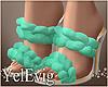 [Y] Spring sandals v1