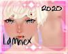MH SK / FMB / Caramel
