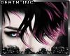 ⚔ Rotting
