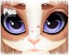 P! Chip Eyes