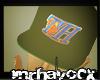 MH| The Hundreds snapBk